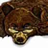 Mardigann's avatar