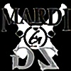 Mardigraz718's avatar