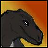 Mardith's avatar