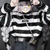 Mardo13's avatar