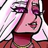 MardoLardo's avatar