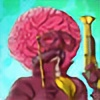 Mardoza's avatar