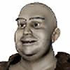 mardraq's avatar