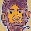 MardTheBard's avatar