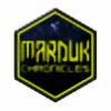Marduk-Chronicles's avatar
