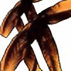 marduk123's avatar