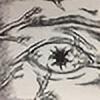 mardukespecter's avatar