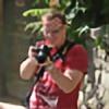 mardum's avatar
