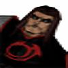 MarDun's avatar
