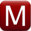 mare-m's avatar