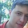 mare037's avatar