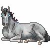 MareCalledMonroe's avatar