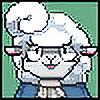 MareckiRAWR's avatar