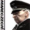 mareczech008's avatar