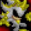 Mareeo64's avatar