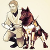 Mareeteth's avatar
