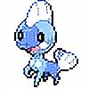 Maregesus's avatar