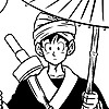 maregoku's avatar