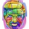 marehGul's avatar