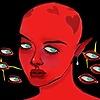 MarEizzel's avatar