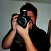 marek011011's avatar