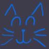 marek276's avatar