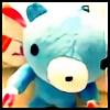 Marekatt's avatar