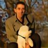 marekfiser's avatar