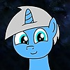 MarekklocCZ's avatar
