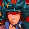 marekolani's avatar