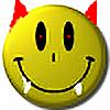 Marellegg's avatar