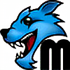 Marelles's avatar