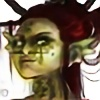 maren-B's avatar