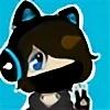 MarengoWoof's avatar