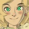 MareniusArt's avatar