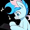 Marenlicious's avatar