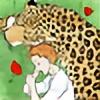 MarenOlava's avatar