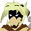 Mareo-and-Anime's avatar