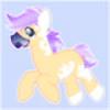 mareofkindness's avatar