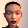 mareofstorms's avatar