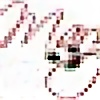 Marerob's avatar