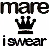 MareRocks's avatar