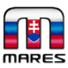 MaresDesign's avatar