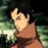 MareSieff's avatar