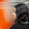 Maresitah's avatar
