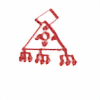 Mareskuro's avatar