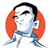 marespro13's avatar