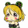 maresukemarth's avatar
