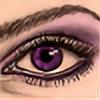 maretta's avatar