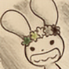 marex184's avatar